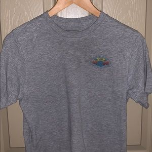 Boys Medium size Vans T-shirt